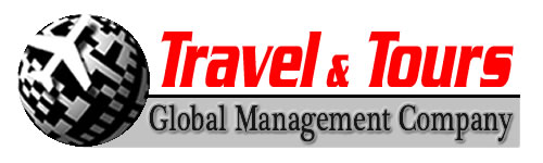 Travel & tours Global Management